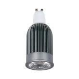Artecta Retro LED Sol GU10 9 W 60°