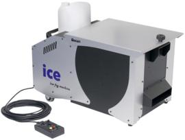 Antari Ice Fogmachine