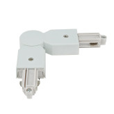 Artecta 1-Phase Corner Connector wit