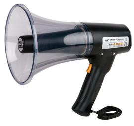 DAP-Audio MF-30BT