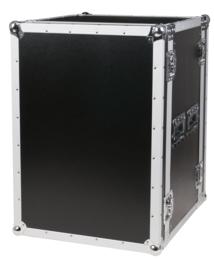 DAP-Audio double door case 16U