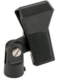 DAP-Audio Microphone Clamp