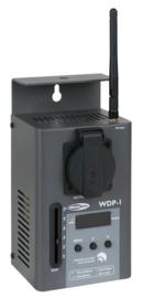 Showtec Single WDP-1
