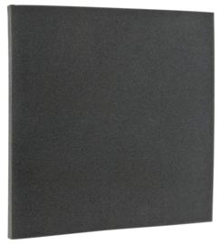 DAP-Audio soft foam 20 mm