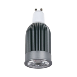 Artecta Retro LED Sol GU10 9 W 24°