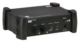 DAP-Audio PRE-202
