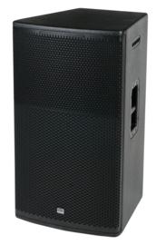 DAp-Audio XT-15 MKII