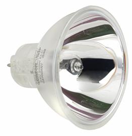 Osram Projection Bulb ELC GX5.3 Osram