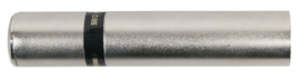 DAP-Audio FLA06 - Jack F. 50 kilo-Ohm > XLR M. 500 Ohm