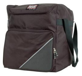 DAP-Audio DAP gear bag 9