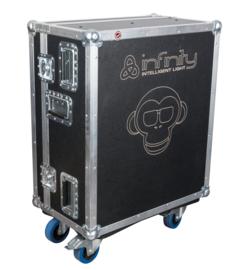DAP-Audio case for Chimp 300