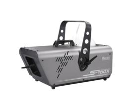 Showtec S-100X Snowmachine