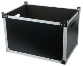 DAP-Audio stack case value line H4