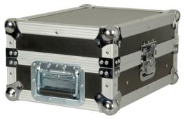 "DAP-Audio 10"" mixer case"