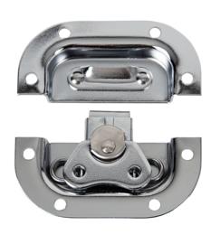 DAP-Audio butterfly lock