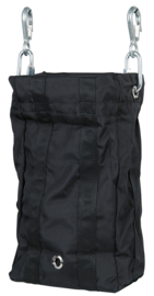 Showtec Chainbag Small 46cm