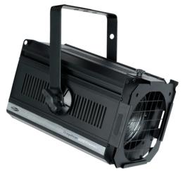 Showtec StageBeam 650/1000W Fresnel