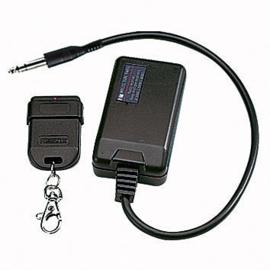 Showtec Z-50 Wireless Remote