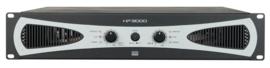 DAP-Audio HP-3000