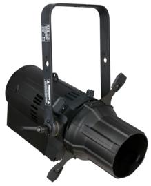 Showtec Performer Profile 600 LED MKII