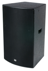 DAP-Audio DRX-15