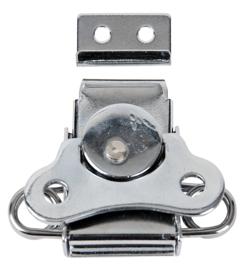 DAP-Audio flightcase lock small