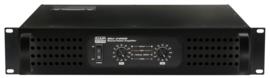 DAP-Audio DM-2000