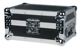DAP-Audio Case for Core CDMP-750