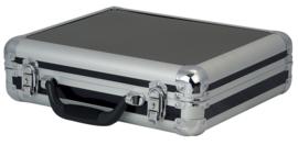 DAP-Audio case for 7 microphones