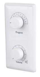 DAP-Audio VPC-12