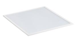 Artecta Olympia LED Panel 60x60 3000 K