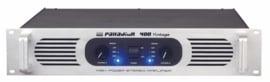 DAP-Audio P-400 Silver