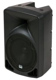 DAP-Audio Splash 8A