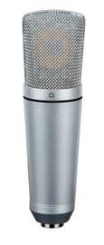 DAP-Audio URM-1