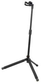 DAP-Audio Guitar Stand