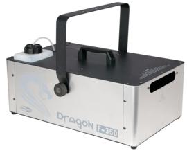Showtec Dragon F-350