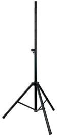 DAP-Audio Speakerstand Pro 38-41mm