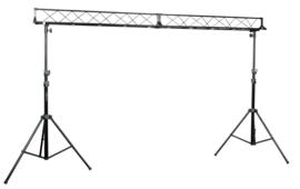 Showtec Light Bridge Set