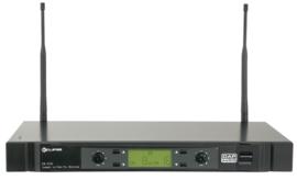 DAP-Audio ER-216B 614-638 mhz