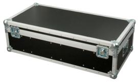 DAP-Audio case for Octostrip set