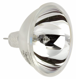 Philips Projection Bulb EFP GZ6.35 Philips