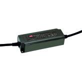 Artecta Power Supply 40 W 12 VDC