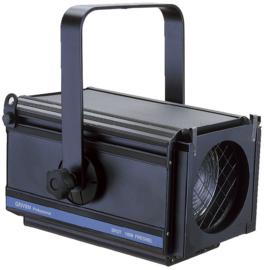 Griven Arco 650/1000W Fresnel