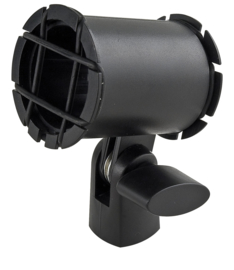 DAP-Audio Shockmount