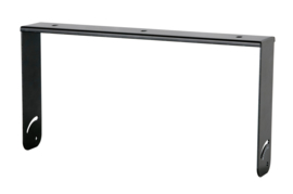 DAP-Audio hanging bracket for Xi-8