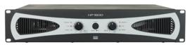 DAP-Audio HP-1500