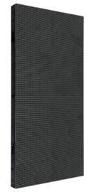 DMT Pixelscreen E6 MKII