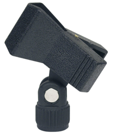 DAP-Audio Microphone holder veer