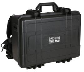 DAP-Audio daily backpack 22