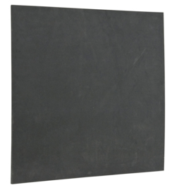 DAP-Audio hard foam 10 mm